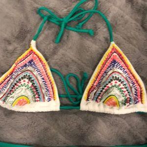 Victoria's Secret Swim - Bikini